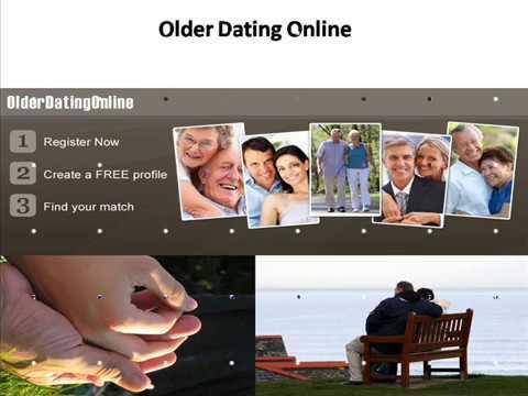 Singles werder havel