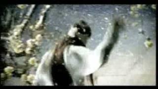 Charon - Little Angel (Subtitulos Español)