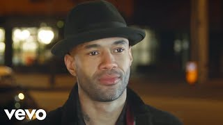 Mr Probz Space For Two Video