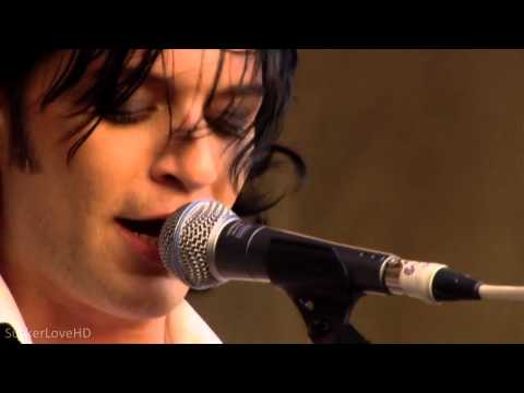 Placebo - For What It's Worth [Reading Festival 2009] HD