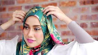 Hijab Chic | Episode 2