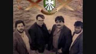 Irish Desendents-Rattlin Bog