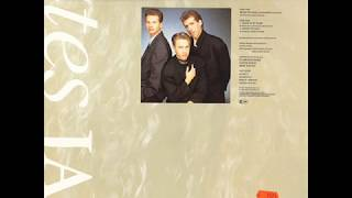 Johnny Hates Jazz - Heart Of Gold (Extended Version)