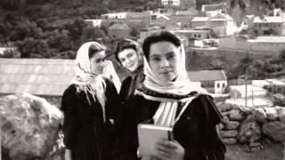 Тучи покидают небо (1959) фильм смотреть онлайн
