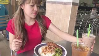 Baby Shima Mengaku Kuat Makan 😁