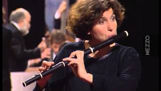 A. Vivaldi - La Notte