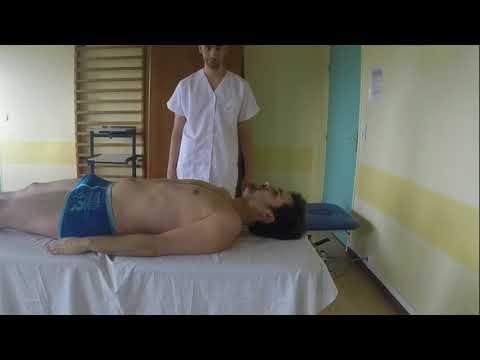 Nefritovye les oeufs pour lentraînement des muscles intimes acheter à