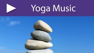 3 HOURS Chakra Healing Music, Nature Ambience Tranquil Yoga Meditation Music for Relaxation