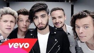 One Direction   18 (Memories)