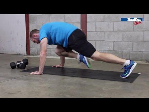 La douleur dans les muscles après lentraînement et la température