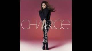 """(04) Charice - Nobody's Singing To Me (Album """"Charice"""")"""