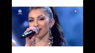 Príbeh Nekončí - Československá Superstar 2009-2015