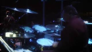 Boz Scaggs - Gone Baby Gone  Folsom, CA 10 16 17