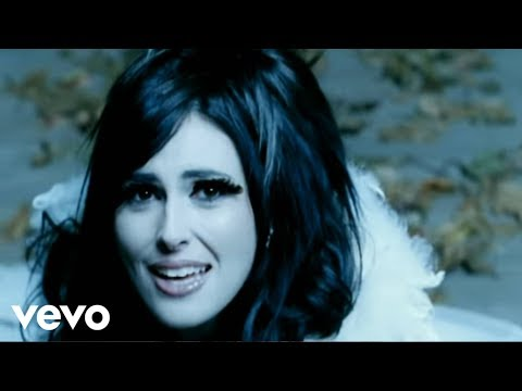 Memories - Within Temptation