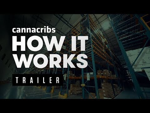 How it Works - [Trailer] Grow LIght Manufacturing - Hawthorne Gardening