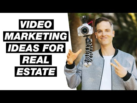 mp4 Real Estate Promotional Video, download Real Estate Promotional Video video klip Real Estate Promotional Video