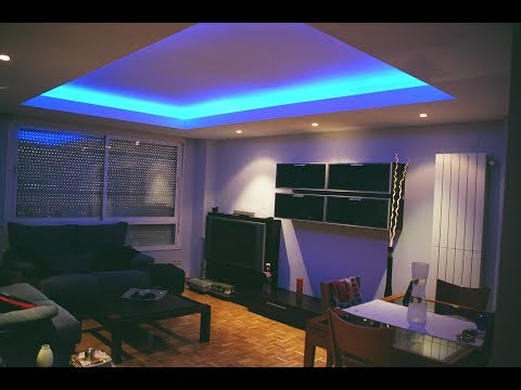 SUPER IDEAS decorar tu techo.SUPER IDEAS decorate your roof