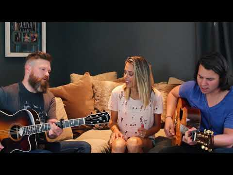 Dammit (Acoustic Video)