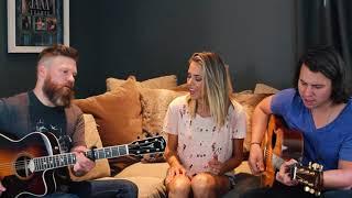 "Video thumbnail of ""Jana Kramer - Dammit (Acoustic Video)"""