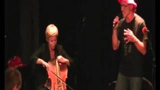 Video Svisty (Lumír a Dorotka Barová)