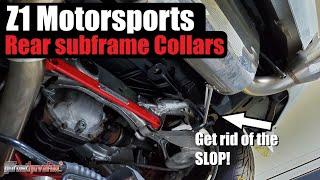 z1 motorsports 350z - मुफ्त ऑनलाइन वीडियो