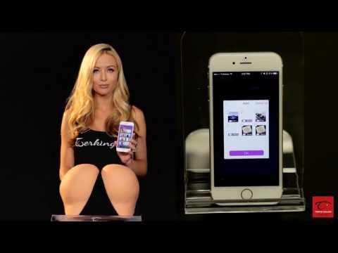 Home-Video-Prostatamassage