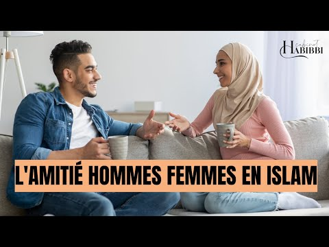 Video humour site de rencontre