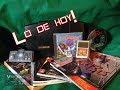 Lo De Hoy Turbo Grafx 16 gu as De Videojuegos