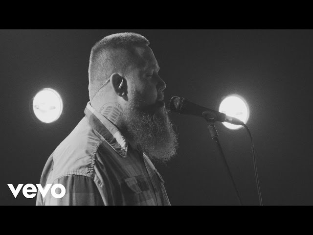 Die Easy  - Rag'N'Bone Man