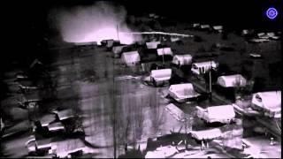 Провал в Соликамске на СКРУ-2