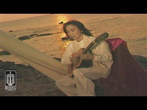 Chrisye - Selamat Jalan Kekasih (Official Music Video)