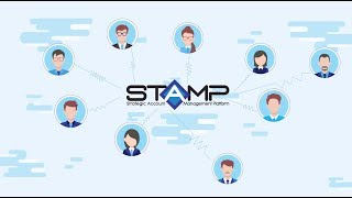 What Is STAMP