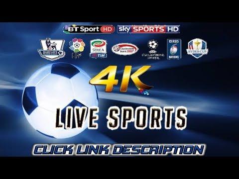 Crewe Alexandra U23 vs Millwall U23 Live stream