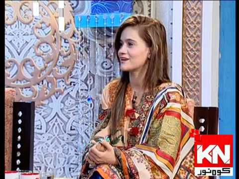 Good Morning 12 October 2019 | Kohenoor News Pakistan