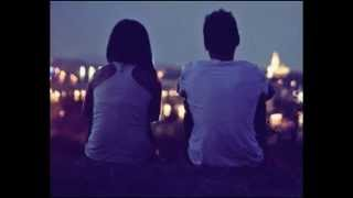 Chicane - Love On The Run (Blank & Jones Remix)