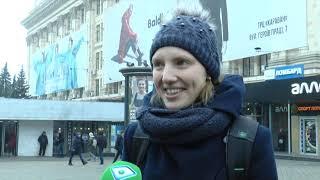 """""""Объектив-новости"""" 10 декабря 2019"""