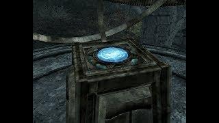 Прохождение Skyrim SE #19 Ищем осколки этерия,крафтим драконье оружие