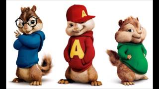 Whip / Nae Nae - Alvin & The Chipmunks Official REMIX