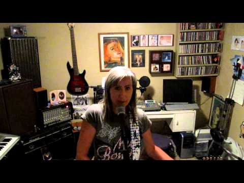 """Cindy Hinsch An original song of mine from 2007 called  """"Hopes and Dreams"""""""