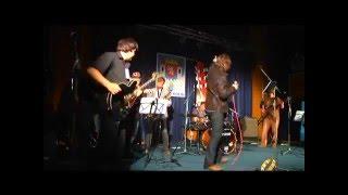 Video KARLOVY HRAČKY - Kolín 2014