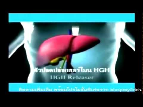 Thrombophlebitis และกองทัพ