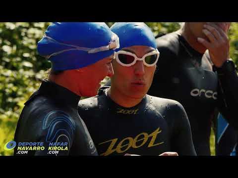 Triatlon de Beriain 2018 (1)