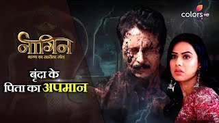 Naagin 4 - Episode -11 & 12 - Recap - नागिन 4