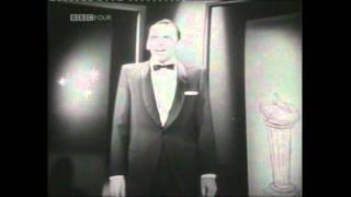 "Frank Sinatra - ""Night & Day"""
