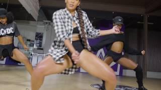 """WizKid """"Come Closer"""" ft. Drake Dance Video AUSTRALIA"""