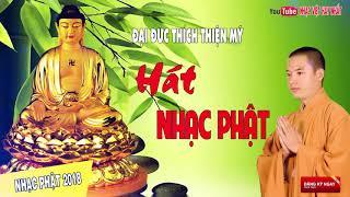 Tuyển Chọn Nhạc Phật Giáo, Nhạc Thiền, Nhạc Tĩnh Tâm Hay Nhất 2018