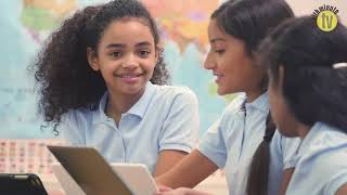 Black, Hispanic children more likely to miss school due to atopic dermatitis