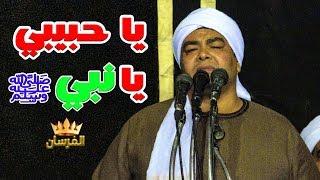 (الكروان) في ليلة أبو رمضان ❤️روعة وابداع الشيخ محمد الدح ???? صوت نقي جدا تحميل MP3