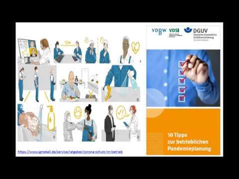 Cauzele și tratamentul artritei degetelor