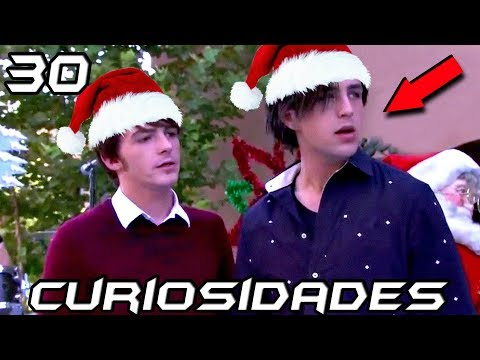 Drake And Josh Merry Christmas.30 Things You Didn T Know About Merry Christmas Drake